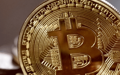 Bitcoin for Real Estate