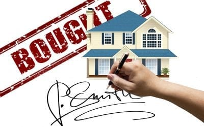 The Title Company Settlement Process For Home Buyers In Maryland